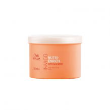 Wella Invigo Nutri Enrich Deep Nourishing Mask 500 ml