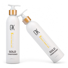 GkHair Gold Conditioner 250ml