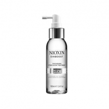 NIOXIN Diaboost Treatment Vlasová kúra 200 ml