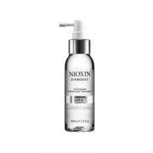 NIOXIN Diaboost Treatment Vlasová kúra 200 ml