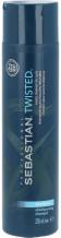 Sebastian Professional Twisted Shampoo 250 ml
