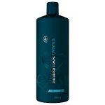 Sebastian Twisted Shampoo 1000 ml