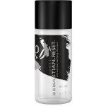 Sebastian Reset Shampoo 50 ml