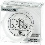 Invisibobble Bunstar Ice Ice Lady 2 ks