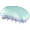 Tangle Teezer Original Fine and Fragile Mint Violet kartáč na vlasy