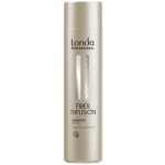 Londa Fiber Infusion Shampoo 250 ml