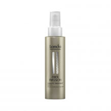 Londa Fiber Infusion 5 Minute Treatment 100 ml