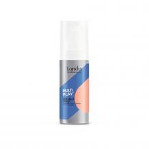 Londa Professional Multiplay Sea-Salt Spray 150 ml