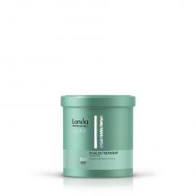 Londa Professional P.U.R.E. Shea Butter In-Salon Treatment 750 ml