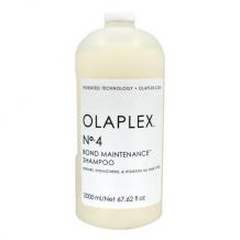 Olaplex No.4 Bond Maintenance Shampoo 2000 ml