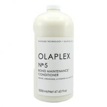 Olaplex No.5 Bond Maintenance Conditioner 2000 ml